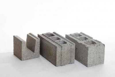 Плюсы и минусы монолитного керамзитобетона бетон b60