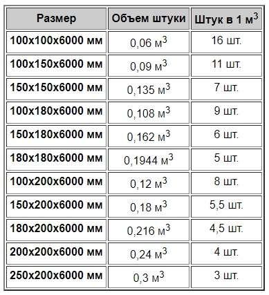65ac3e01763d3832cbaf7962b585188d.jpg