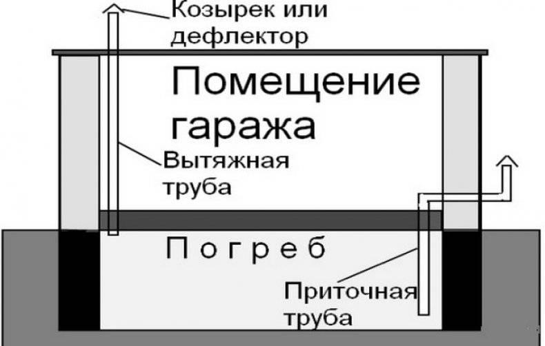 bca61ad8e1e6af6d8df1c309a844254d.jpg